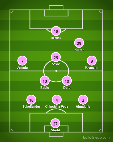 lineup (4).png