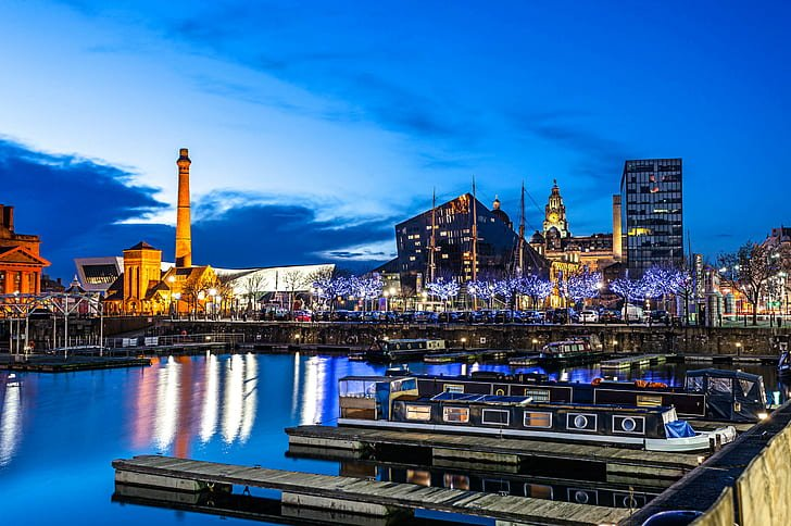 liverpool-england-cityscape-city-lights-city-hd-wallpaper-preview.jpg