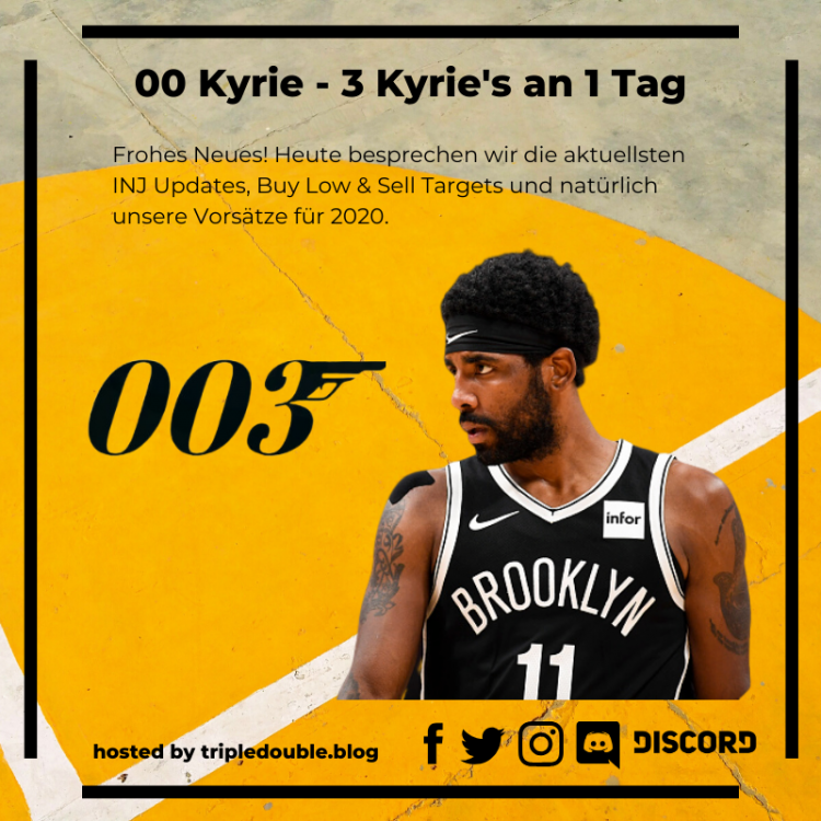 00Kyrie_TDP_01_2020.png