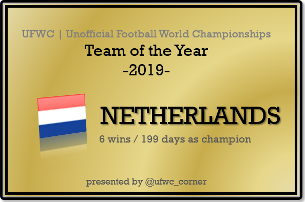 Team of the Year 2019-Netherlands.png