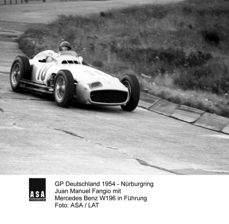 Juan-Manuel-Fangio-ARG-2.jpg