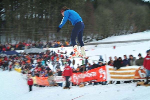 Skiflug.jpg