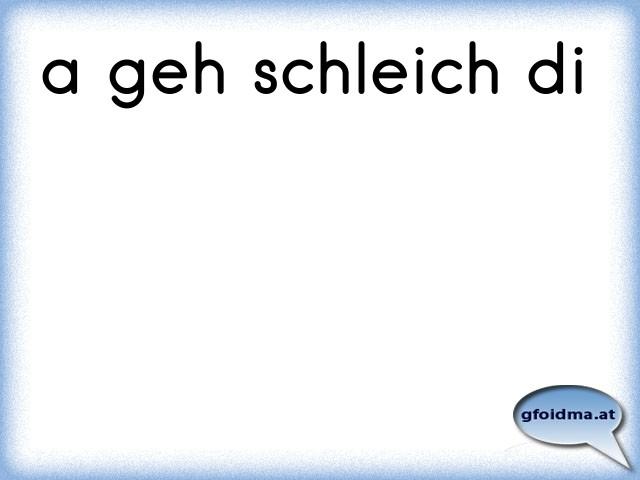 geh-schleich-di.png