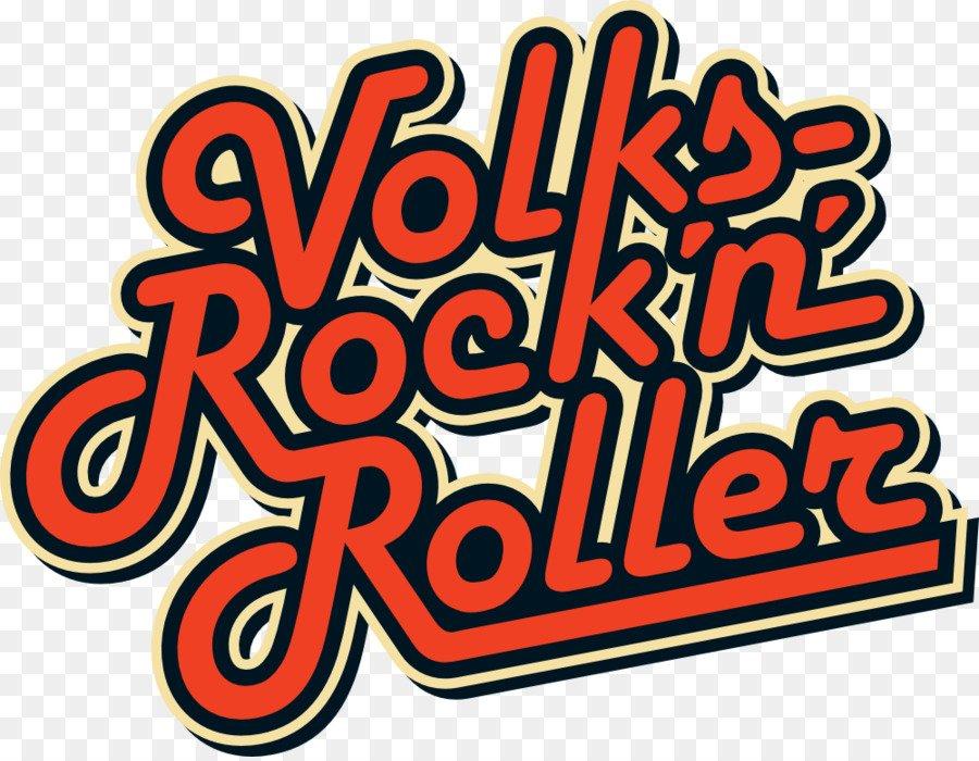 kisspng-vergiss-mein-nicht-volks-rock-n-roller-logo-pers-pail-5b48d227c3aa98.0952767515314990478015.jpg