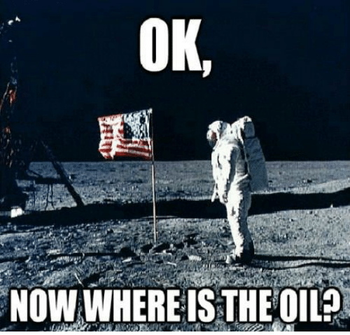 ok-now-where-is-the-oil-astronaut-meme-weknowmemes-52661462.png