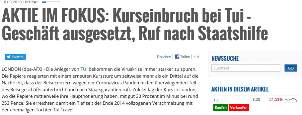 Screenshot_2020-03-16 AKTIE IM FOKUS Kurseinbruch bei Tui.png