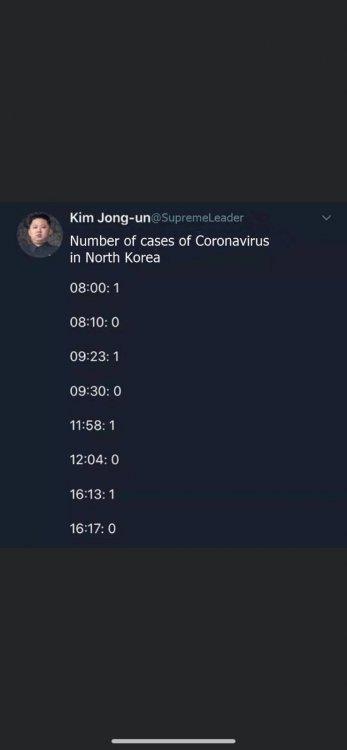 Corona Nordkorea.jpg