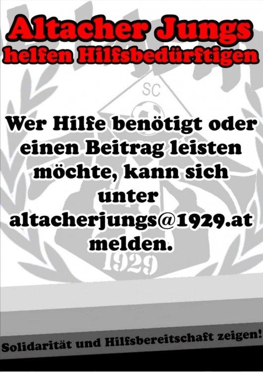 FB_IMG_1584352660114.jpg