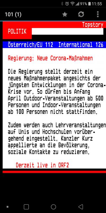 Screenshot_20200310-115534.png