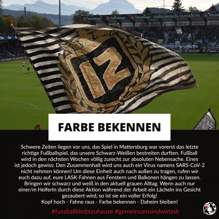 farbe_bekennen.png