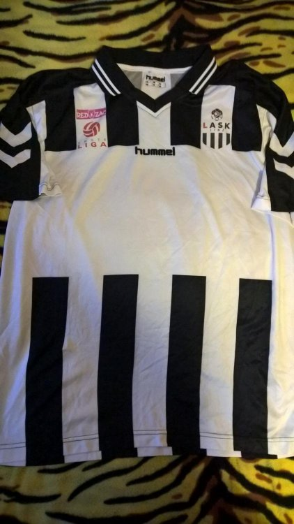 lask-linz-home-football-shirt-2004-2005-s_53473_1.jpg