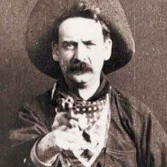 Johannes von Strohm