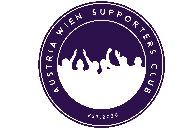 awsc_logo2_est2020.png