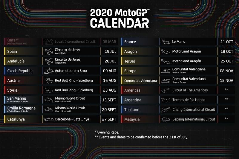 new-calendar-2020-2.middle.jpg
