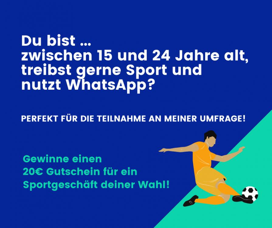 Umfrage_Sportartikelhandel.png