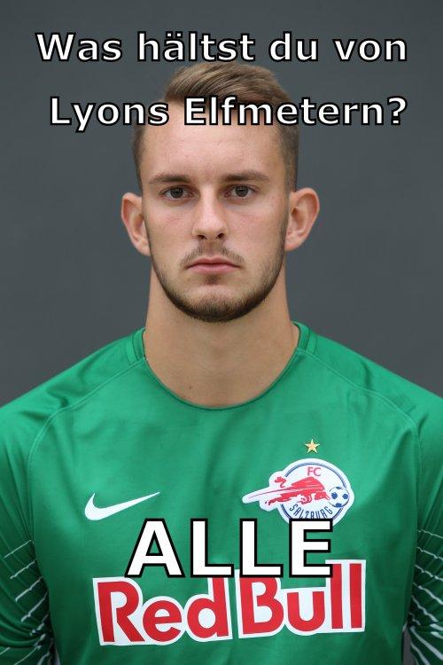 Daniel Antosch Lyon Elfmter.jpg