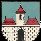 hütteldorfer1140