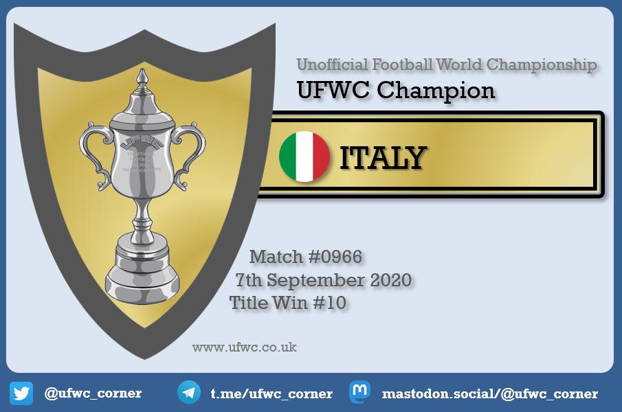 0966 Champion Badge ITA.png