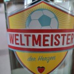 Herr_Pripfel