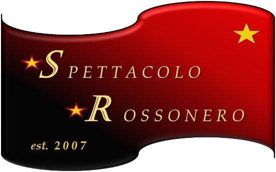 SR Logo 2020-21.jpg