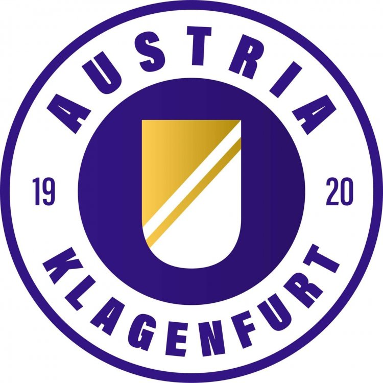 Austria-Wappen-neu.jpg