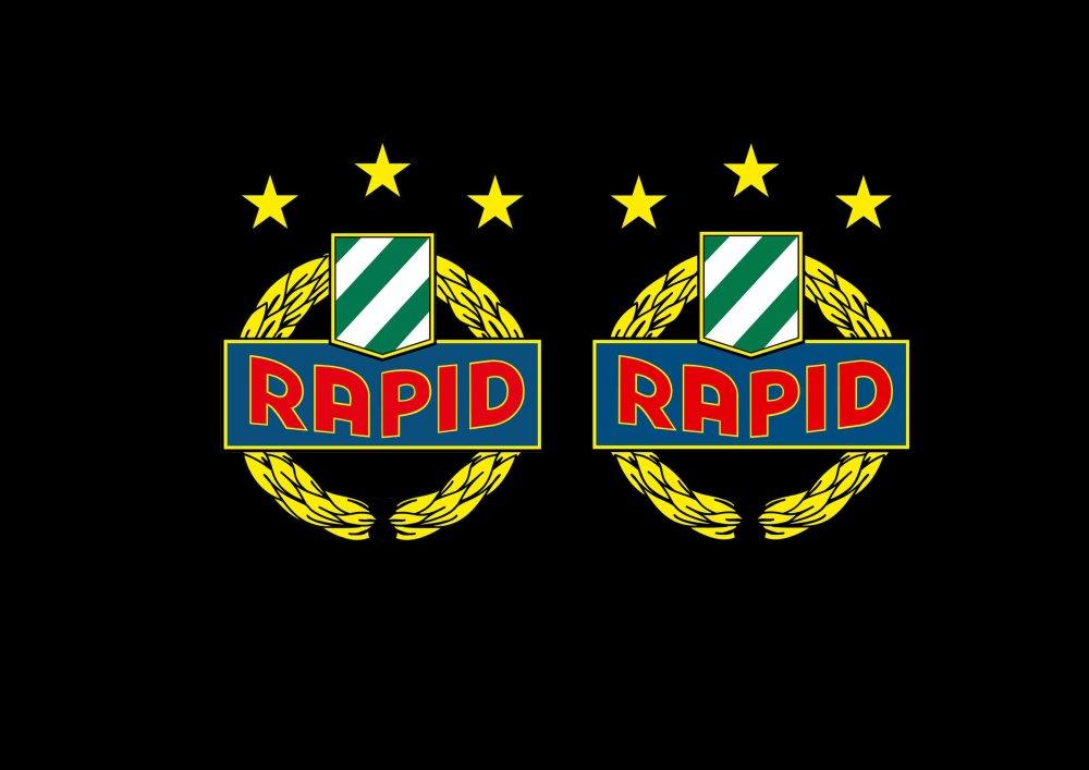 Rapid-Wappen.jpg
