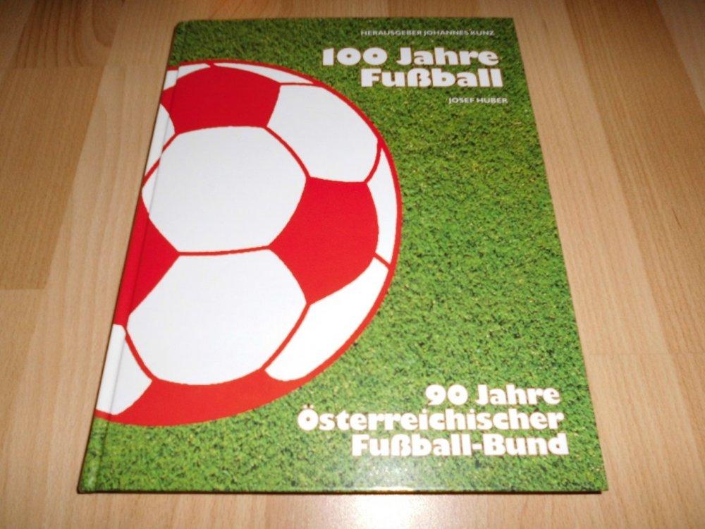 100 Jahre Fußball_01.JPG
