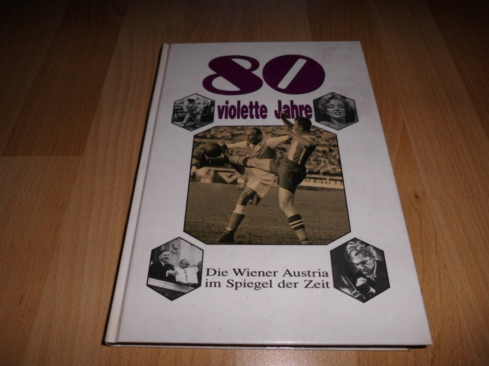 80 violette Jahre.JPG