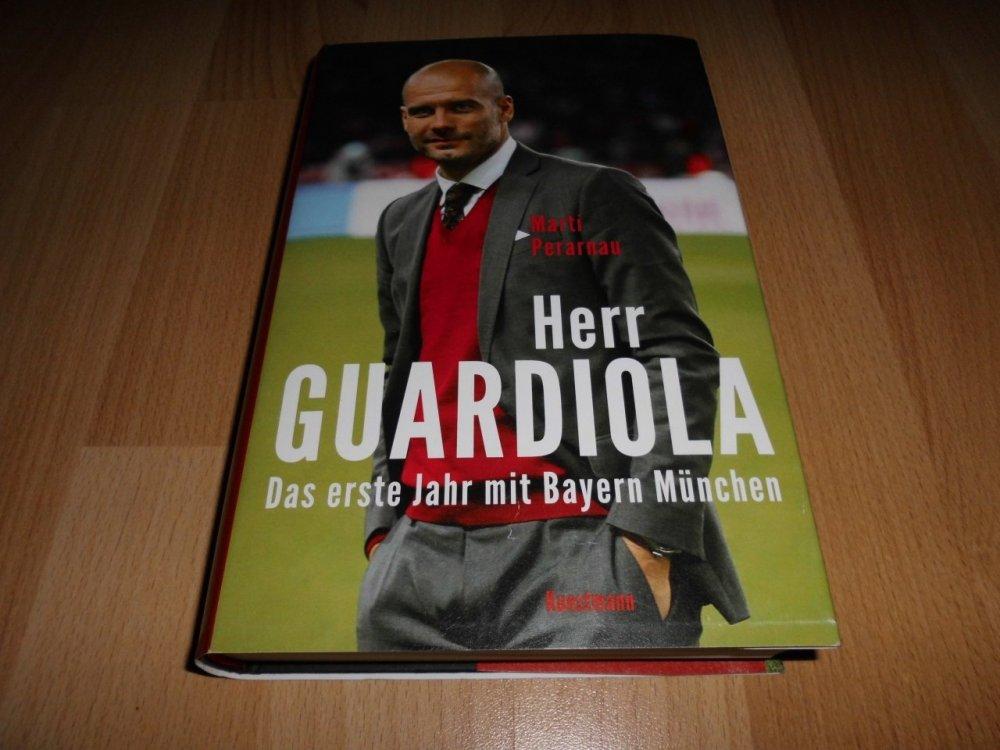 Herr Guardiola Das erste Jahr mit Bayern München_01.JPG