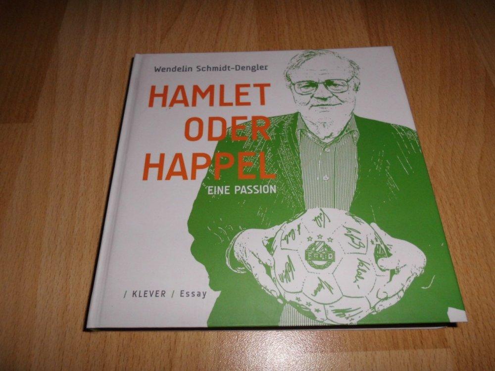 Hamlet oder Happel.JPG