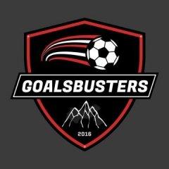 Goalsbuster