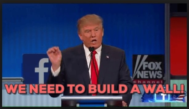 trump_build_wall.jpg