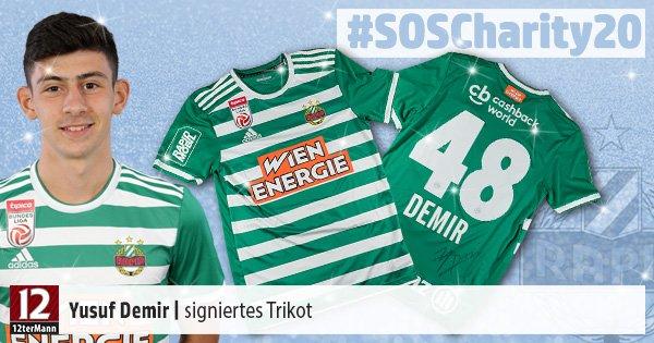 02-Demir-Yusuf-Trikot-signiert-SOSCharity20.jpg