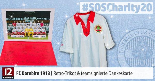 04-FC-Dornbirn-1913-Trikot-teamsigniert-SOSCharity20.jpg
