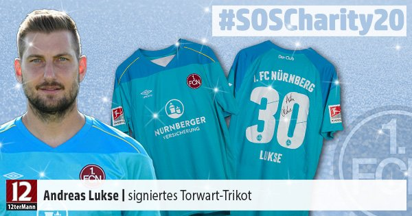 05-Lukse-Andreas-Trikot-signiert-SOSCharity20.jpg