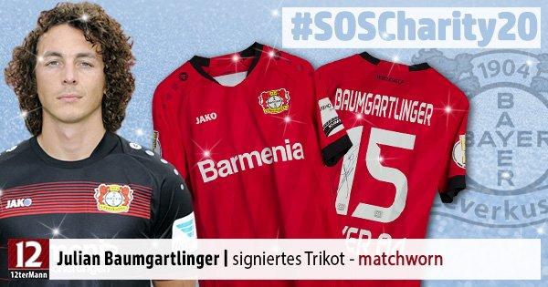 07-Baumgartlinger-Julian-matchworn-Trikot-signiert-SOSCharity20.jpg
