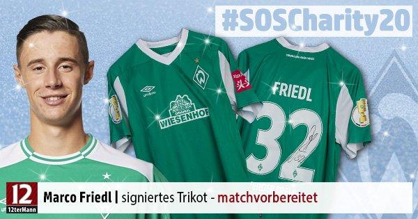 08-Friedl-Marco-matchvorbereitet-Trikot-signiert-SOSCharity20.jpg