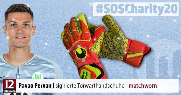 09-Pervan-Pavao-matchworn-Torwarthandschuhe-signiert-SOSCharity20.jpg