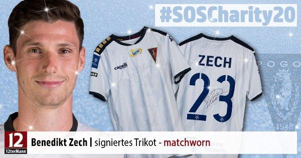 11-Zech-Benedikt-matchworn-Trikot-signiert-SOSCharity20.jpg