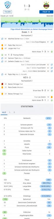 TSV Hartberg Rapid Wien Live Ticker und Live Stream - SofaScore_20201206161910.png