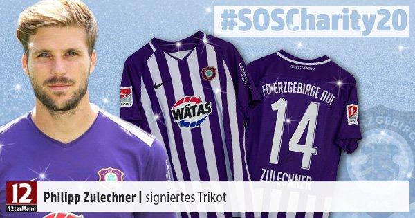 15-Zulechner-Philipp-Trikot-signiert-SOSCharity20.jpg