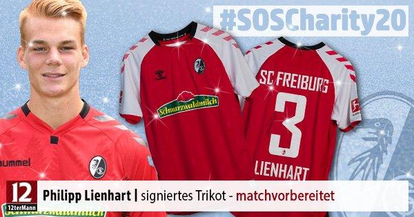 16-Zulechner-Philipp-matchvorbereitet-Trikot-signiert-SOSCharity20.jpg