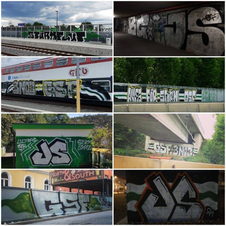 Graz2.jpg