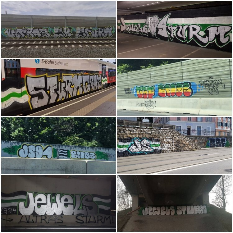 Graz4.jpg