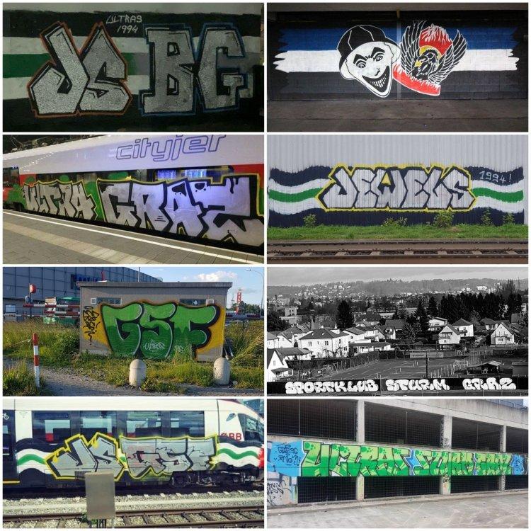 Graz5.jpg