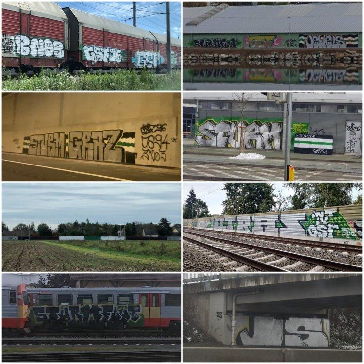 Graz7.jpg