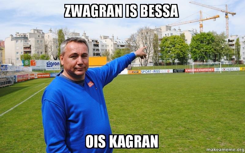 zwagran-is-bessa.jpg
