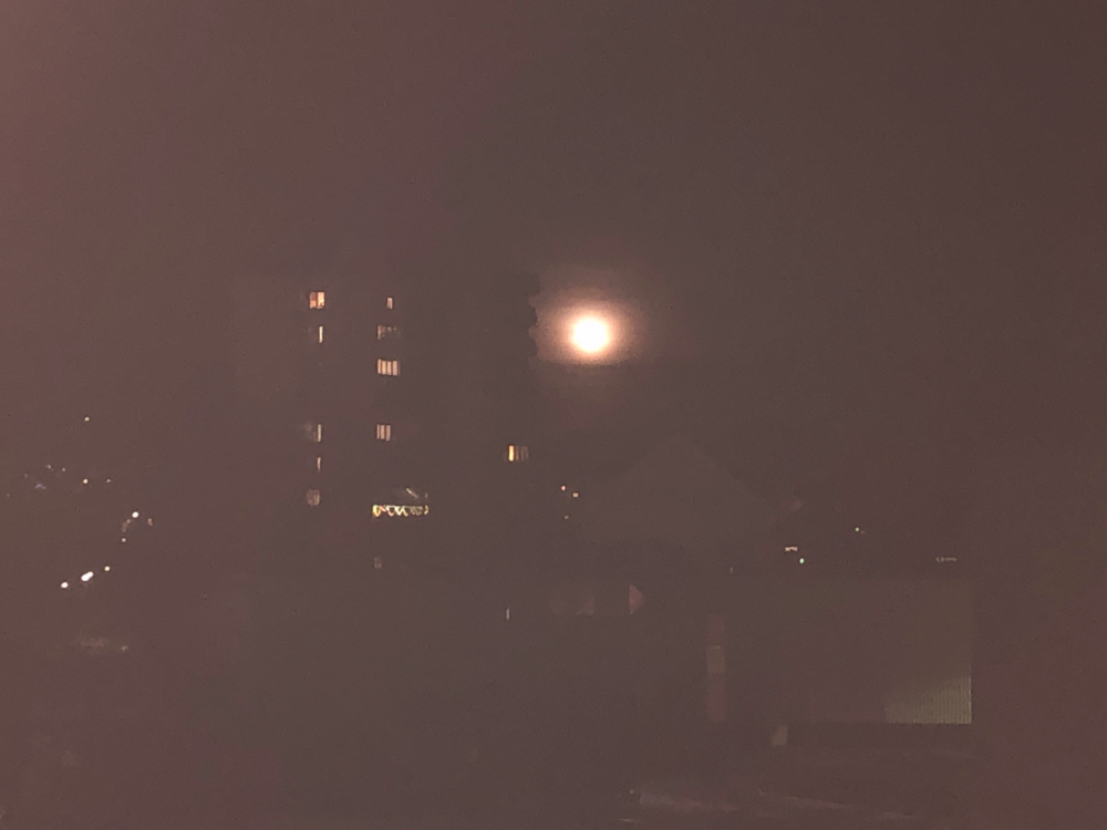 Vollmond-01.01.2021.png