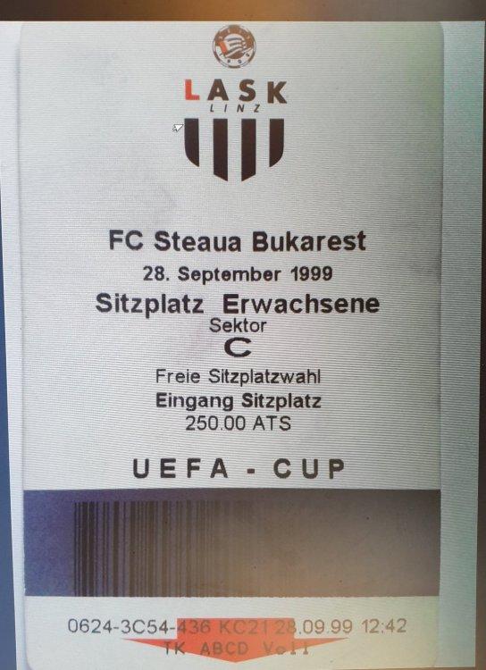 Ticket LASK - St. Bukarest.jpg