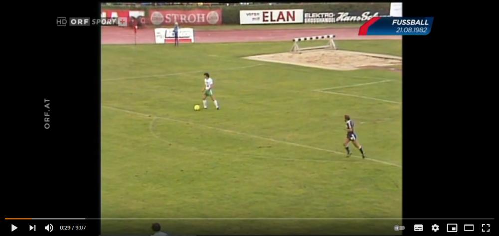 Screenshot_2021-02-13 1982 83 SK Austria Klagenfurt - SK Rapid Wien 1 3.png